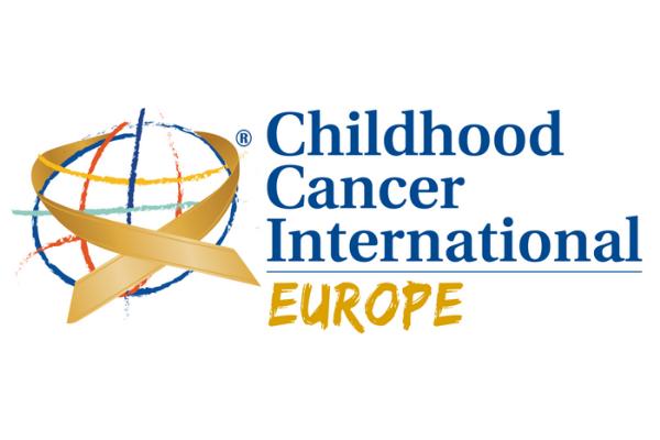 Fundacja Na Ratunek Dzieciom z Chorobą Nowotworową
